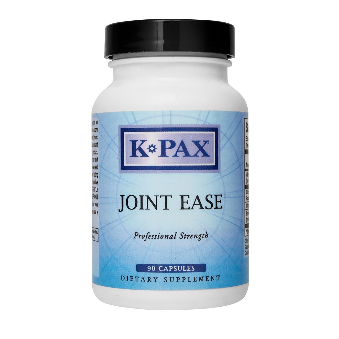 Joint Ease - 90 Capsules